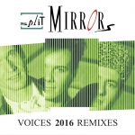 ♫ Voices 2016 Remixe